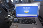 internet bezprzewodowy w samolocie