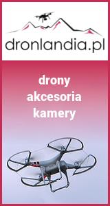 sklep Dronlandia